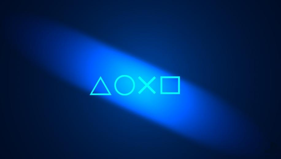 PS5 Hardware Details Emerge