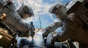 Gravity - A Dolby Atmos Comparison
