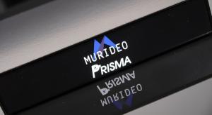 Murideo Prisma Video Processor Review