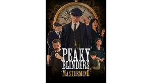 Peaky Blinders: Mastermind Review (Xbox One)