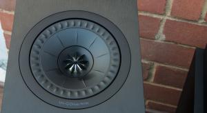 KEF Q Series Dolby Atmos Speaker System Review