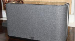 Denon Home 350 Wireless Speaker Review