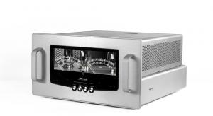 Audio Research launches Reference 80S power amplifier
