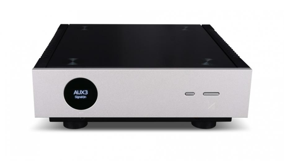 Quad launches Artera Pre preamplifier