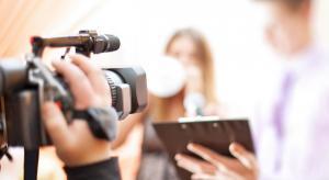 Indoor Video Presentation Capture - Recommendations
