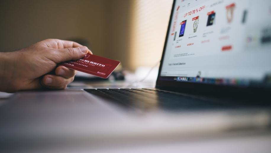 Black Friday & Cyber Monday UK 2017: Deals and Bargains