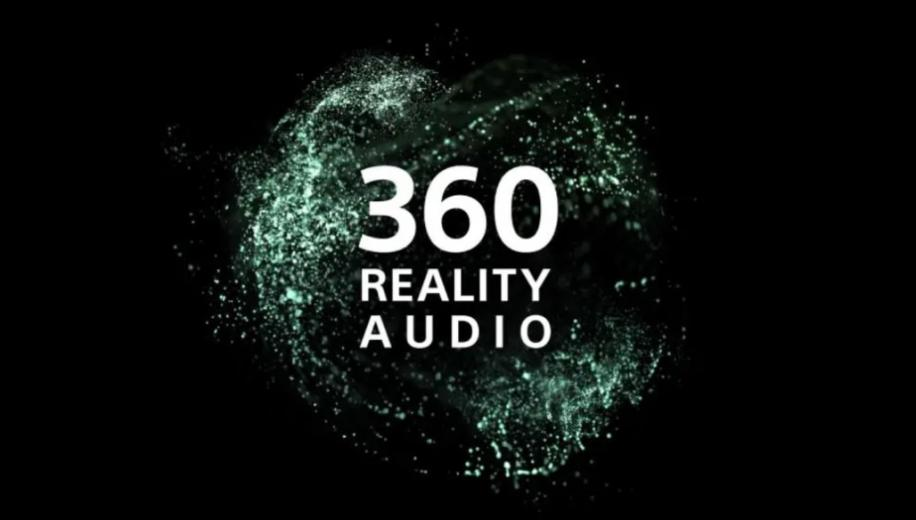 Sony 360 Reality Audio content available soon on Amazon Music HD