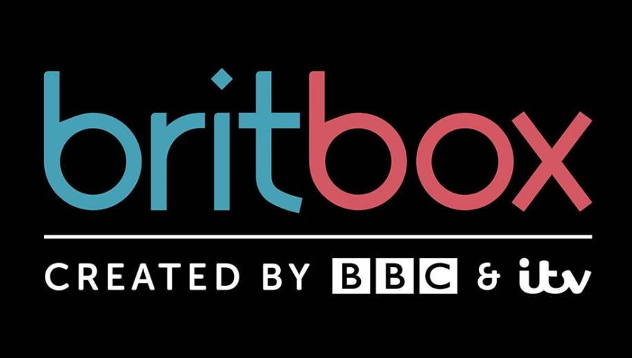 BritBox adds Channel 5 and Comedy Central to roster