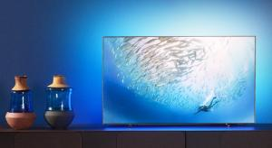 Philips TVs with HDMI 2.1 and Dolby Vision IQ due in time