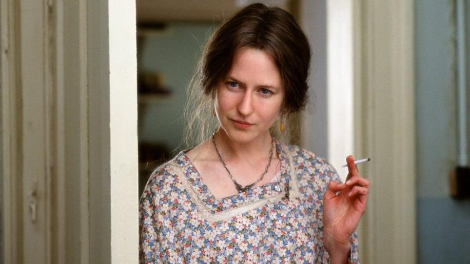 The Hours Movie Review