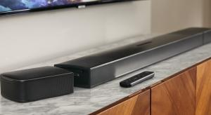 JBL BAR 9.1 Soundbar Review