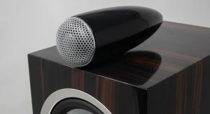 Bowers & Wilkins 705 Signature Speaker Review