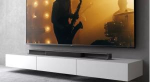 CES 2020 News: TCL Alto 9+ Dolby Atmos Soundbar is Roku TV Ready