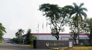 LG relocates domestic TV production lines overseas