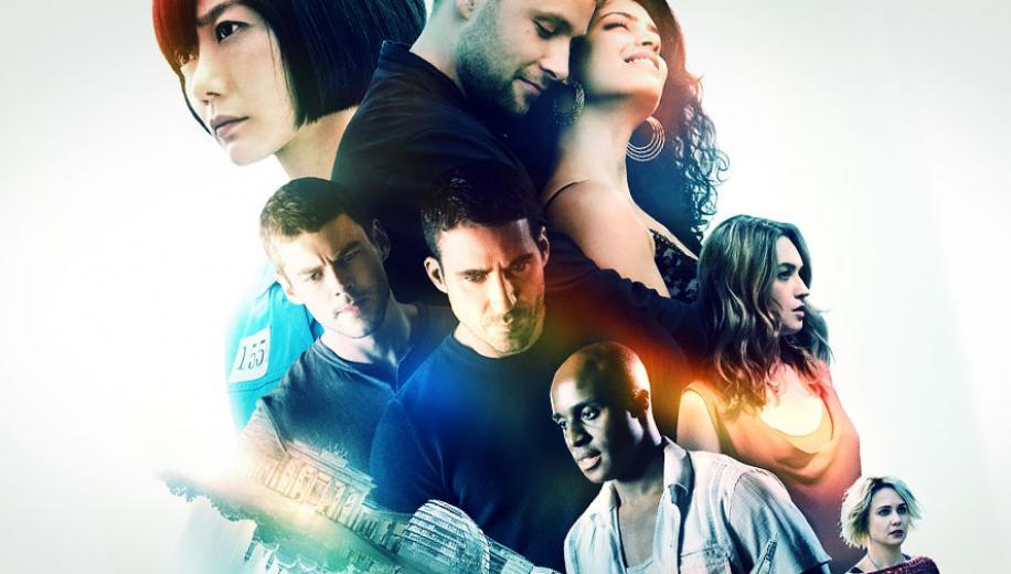 Sense8: The Series Finale Review