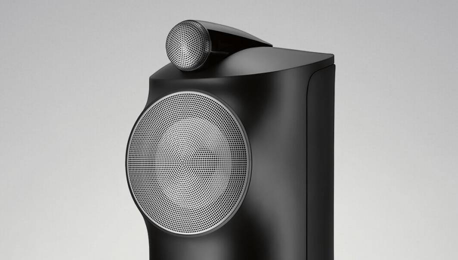Bowers & Wilkins CEO leaves amid restructuring