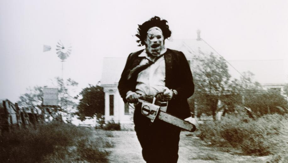 The Texas Chainsaw Massacre - The Ultimate Edition Blu-ray Review