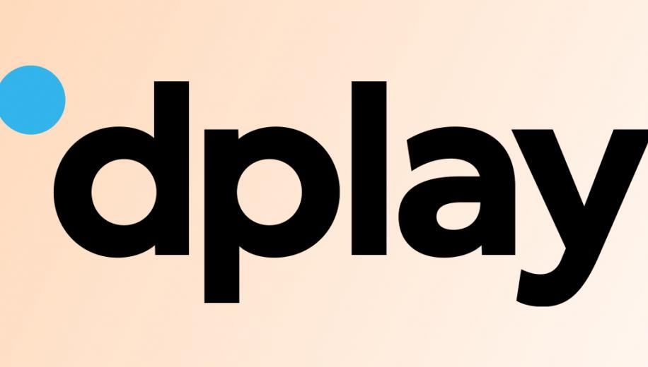 Discovery launches dplay AVOD service in UK and Ireland
