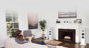 Bowers & Wilkins To Demo 600 Series Speakers at Bristol