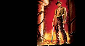 Indiana Jones and the Temple of Doom 4K Blu-ray Review