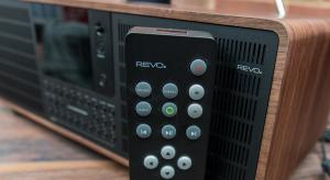 Revo SuperSystem All-in-One System Review
