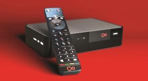 Virgin Media announces new TV 360 service