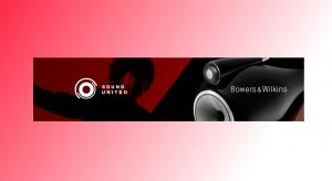 Bowers & Wilkins acquired by Sound United