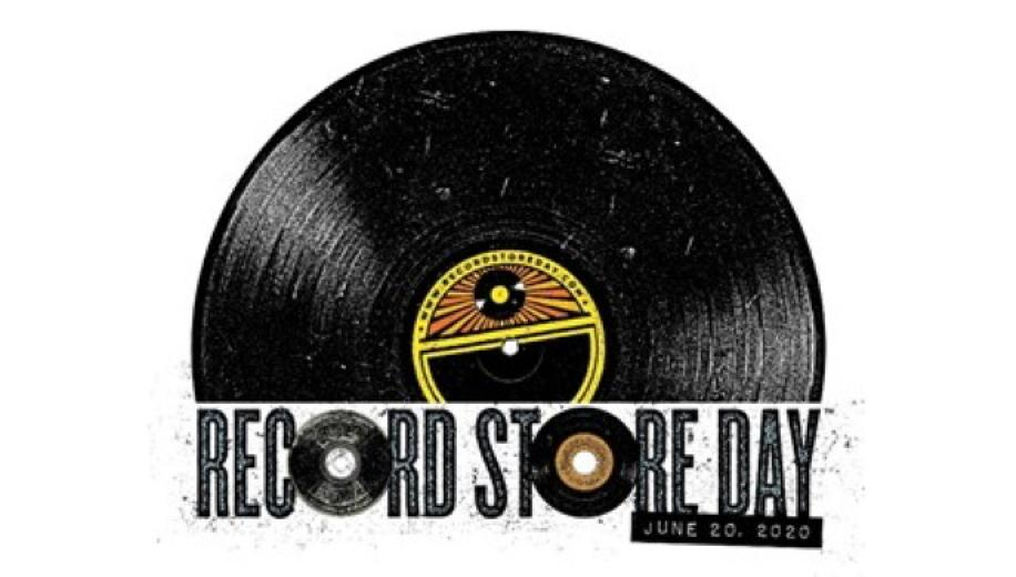 Record Store Day postponed until June 20th