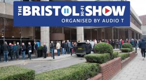 Bristol Hi-Fi Show 2020 - What to expect