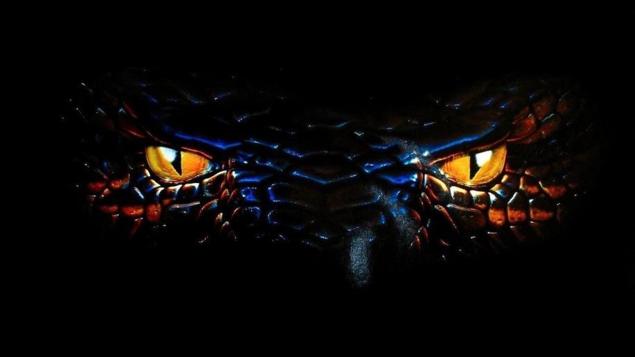Anaconda Movie Review