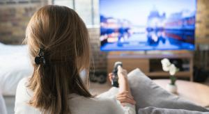 PROMOTED: How to watch UK TV from any country