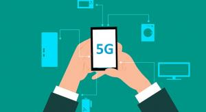 Is it too early to buy a 5G phone yet?