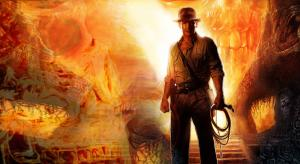 Indiana Jones and the Kingdom of the Crystal Skull 4K Blu-ray Review