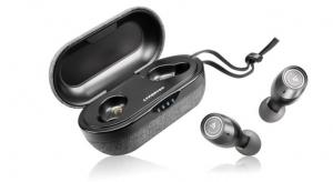 Lypertek Tevi Truly Wireless Earphones Review