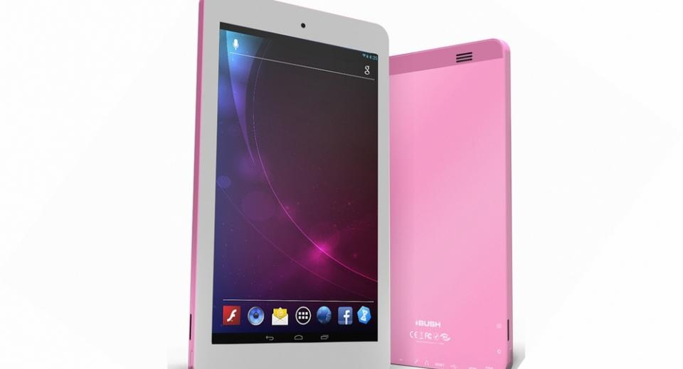 Argos launches MyTablet and undercuts Tesco by £20