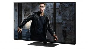 Panasonic GZ950 4K OLED TV Review