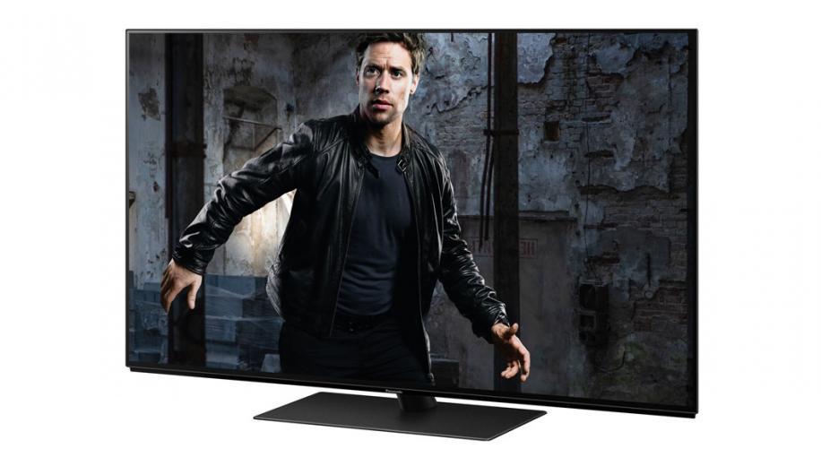 Panasonic GZ950 4K OLED TV Review