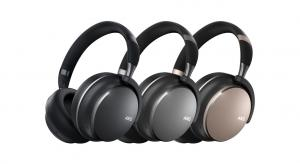 AKG announces wireless Y600NC and Y400 headphones