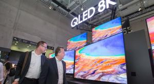 CES 2020 News: Samsung 2019 8K TVs gain HDMI 2.1 certification