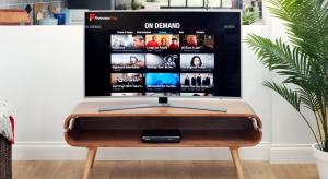 HUMAX unveils FVP-5000T Freeview Play Recorder