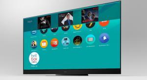 Panasonic TVs get BritBox streaming app