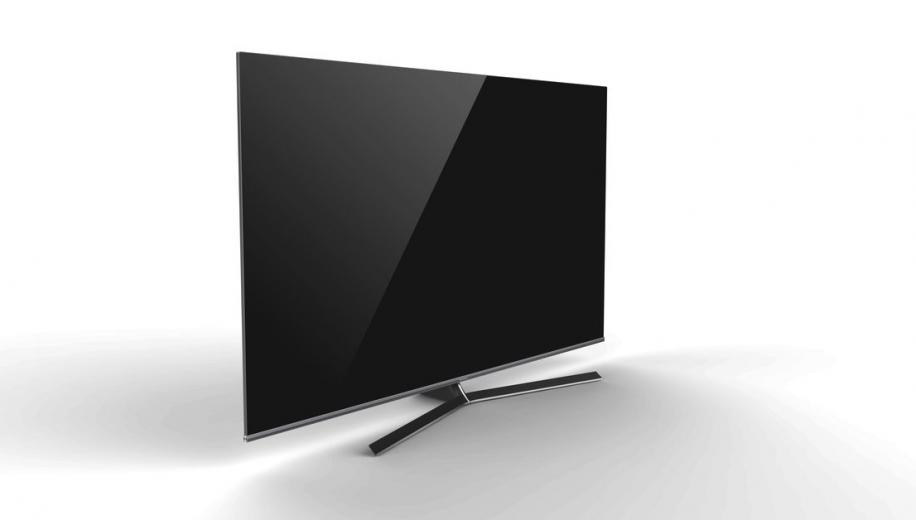 CES 2019 News: Hisense expands 4K Roku TV lineup in the US