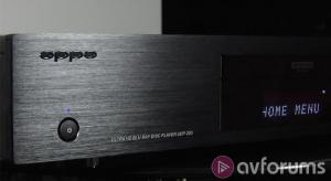 Are Blu-ray players good for CD playback?