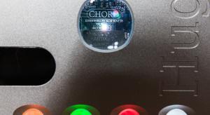 Chord Electronics Hugo 2 DAC Review