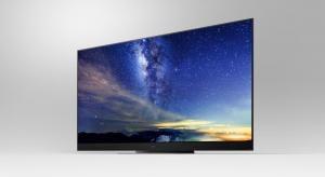 Has OLED reached its peak?