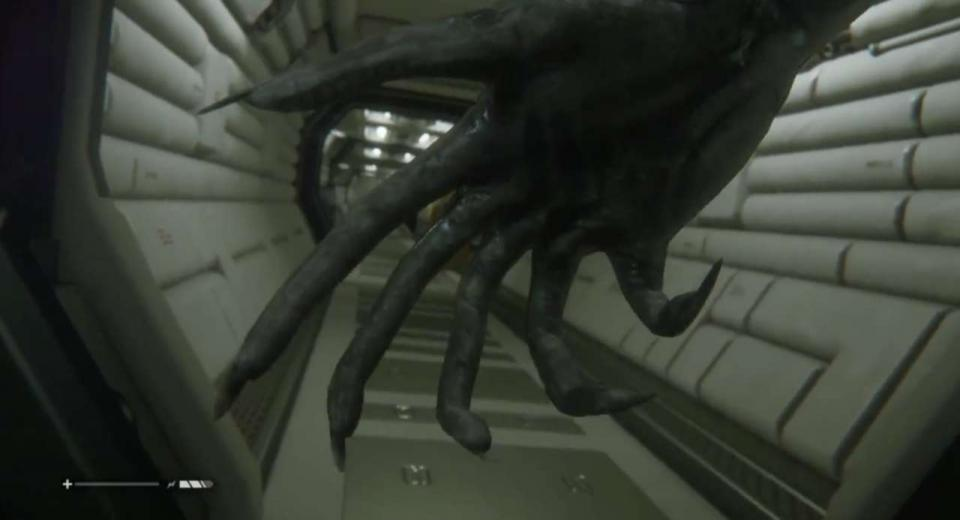 Alien: Isolation Xbox One Review