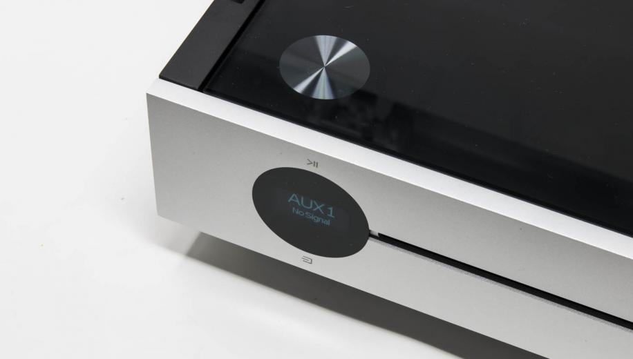 Quad Artera Solus Play All in One System Review