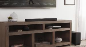 Polk React Soundbar and Subwoofer Review