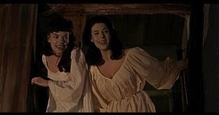 The Brides of Dracula - An In-depth Look