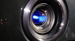 JVC DLA-X7000B (X7000) D-ILA HDR Projector Review